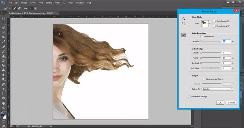 adobe-photoshop-cc-2015-full-version-final-6008280
