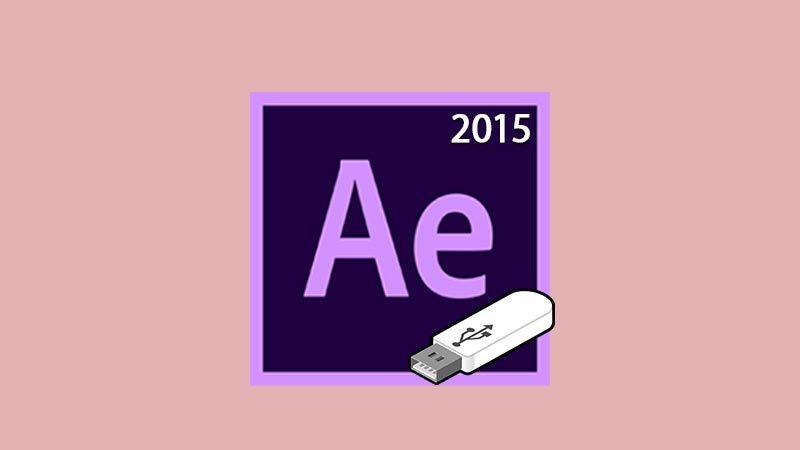 donwload-adobe-after-effects-cc-2015-portable-gratis-9074857