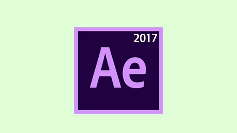 download-adobe-after-effects-cc-2017-terbaru-full-version-3508083