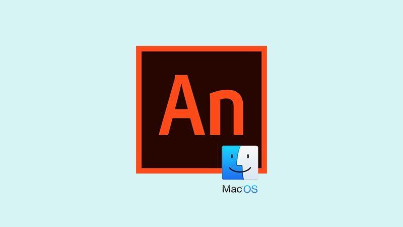 download-adobe-animate-cc-2019-macos-full-version-1042371