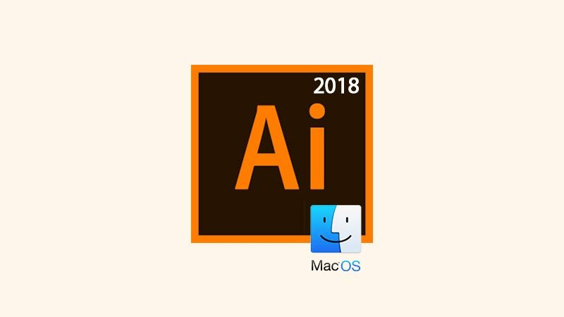 download-adobe-illustrator-cc-2018-mac-full-version-gratis-7505944