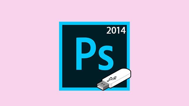 download-adobe-photoshop-cc-2014-portable-gratis-3350283