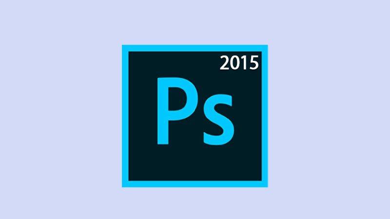 download-adobe-photoshop-cc-2015-full-version-crack-8167608
