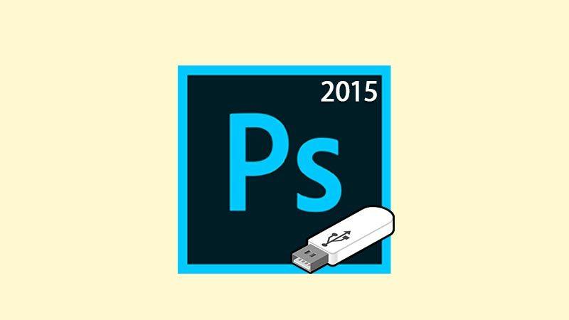 download-adobe-photoshop-cc-2015-portable-gratis-2226477