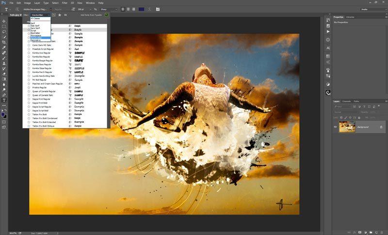 download-adobe-photoshop-cc-2015-portable-gratis-final-3662913
