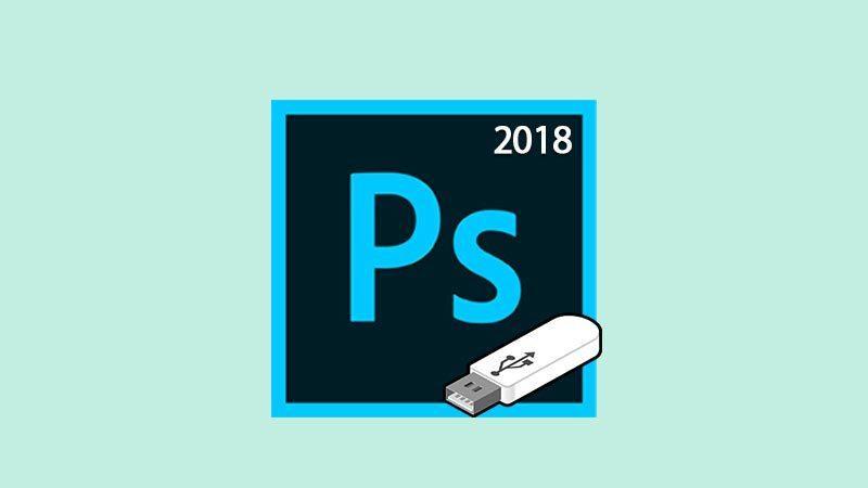 download-adobe-photoshop-cc-2018-portable-gratis-3210455