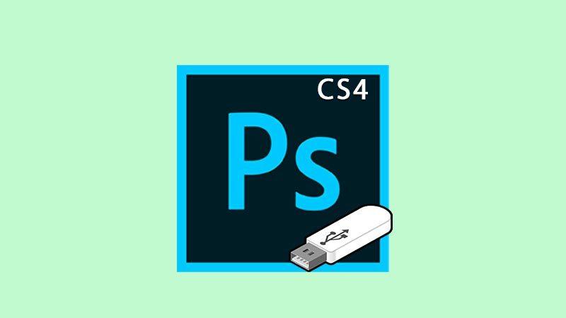 download-adobe-photoshop-cs4-portable-gratis-8251401