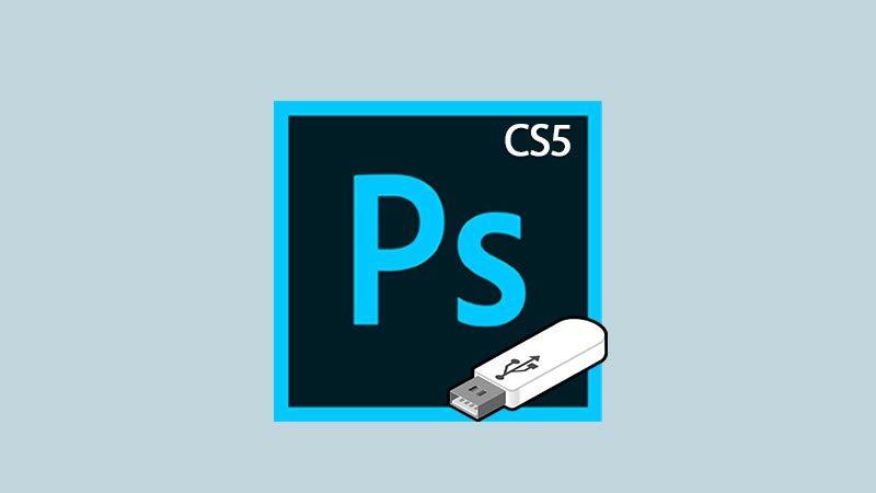 download-adobe-photoshop-cs5-portable-gratis-5333064