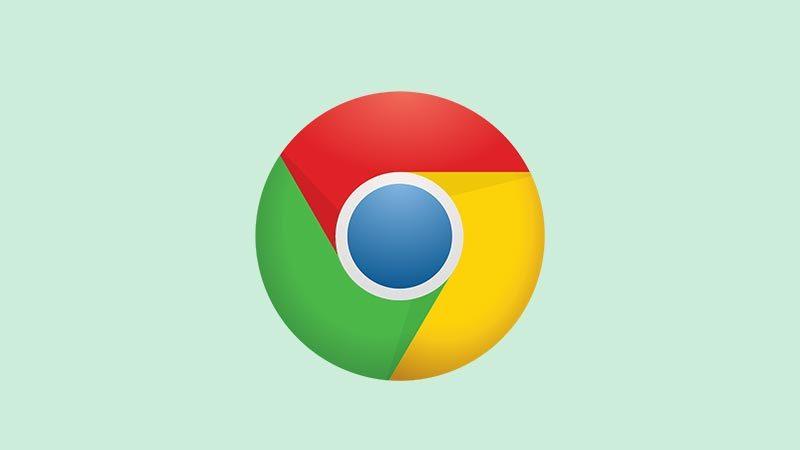 download-google-chrome-full-version-terbaru-3091721