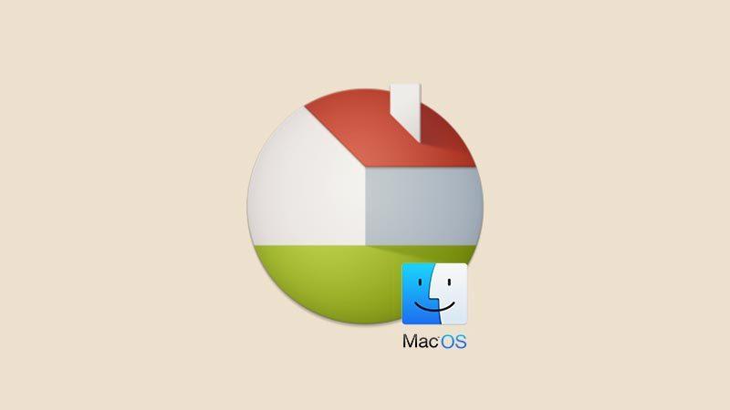 download-live-home-3d-mac-full-version-gratis-8995342