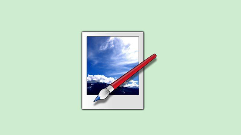 download-paint-net-full-version-terbaru-3383968
