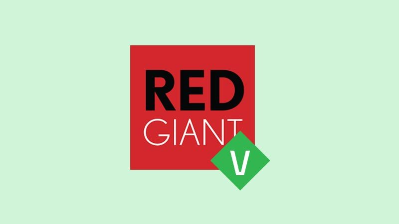 download-red-giant-vfx-suite-full-version-gratis-8480246