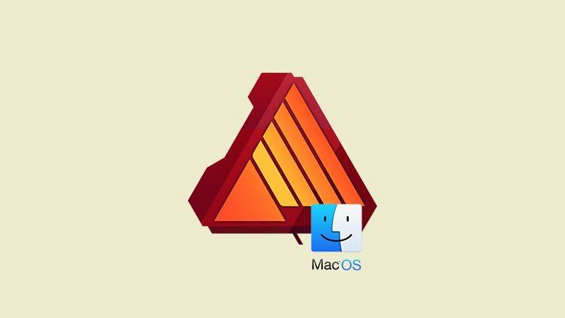 download-serif-affinity-publisher-mac-full-version-gratis-3407147