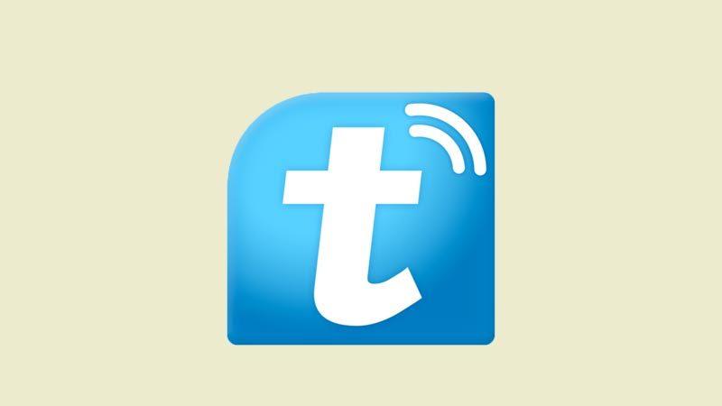 download-wondershare-mobiletrans-full-version-gratis-6291865
