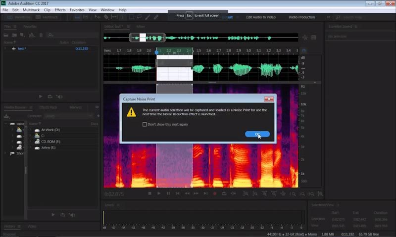 free-download-adobe-audition-cc-2017-final-patch-5762653