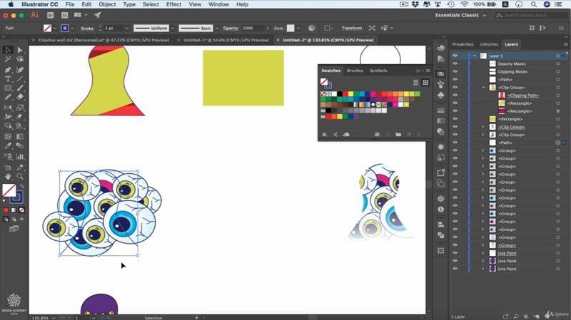 free-download-adobe-illustrator-cc-2018-mac-final-full-crack-6869011