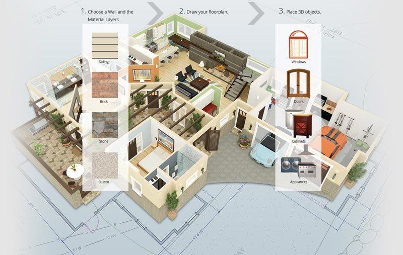 free-download-chief-architect-premier-full-version-64-bit-3380407
