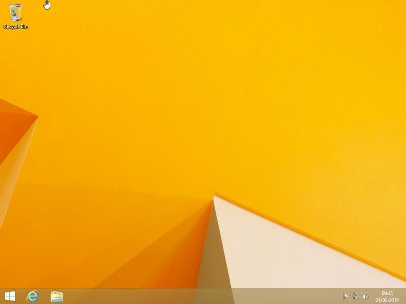 free-download-windows-8-1-enterprise-terbaru-3419484