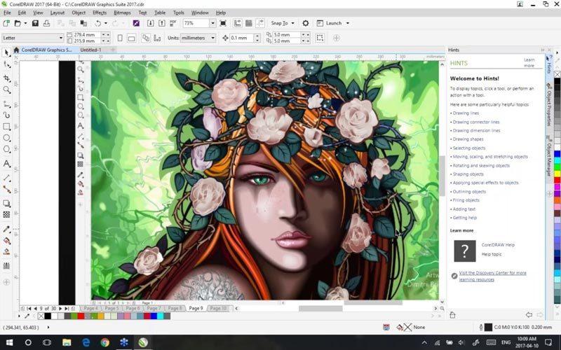coreldraw-2017-graphics-suite-free-download-terbaru-9214165