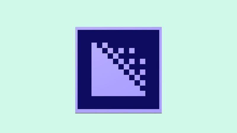 download-adobe-media-encoder-cc-2019-full-version-gratis-4272279