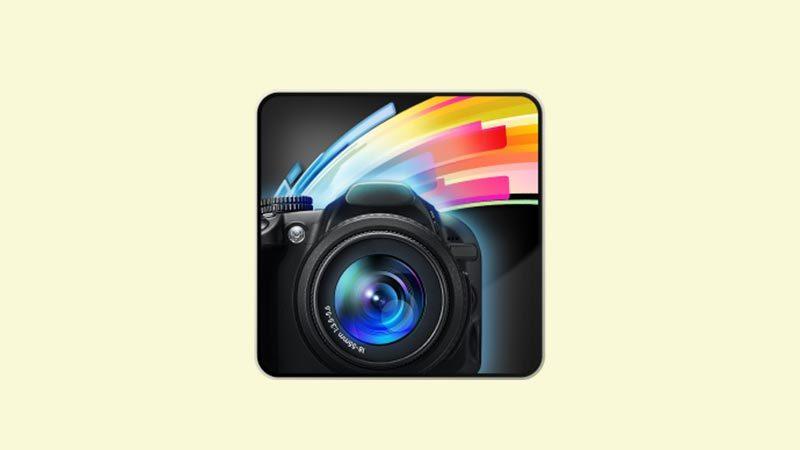 download-corel-aftershot-pro-full-version-terbaru-free-9325467