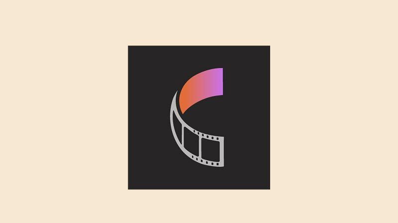 download-filmconvert-nitrate-full-version-gratis-9900251