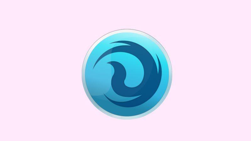 download-gridinsoft-anti-malware-4-full-crack-gratis-1545926