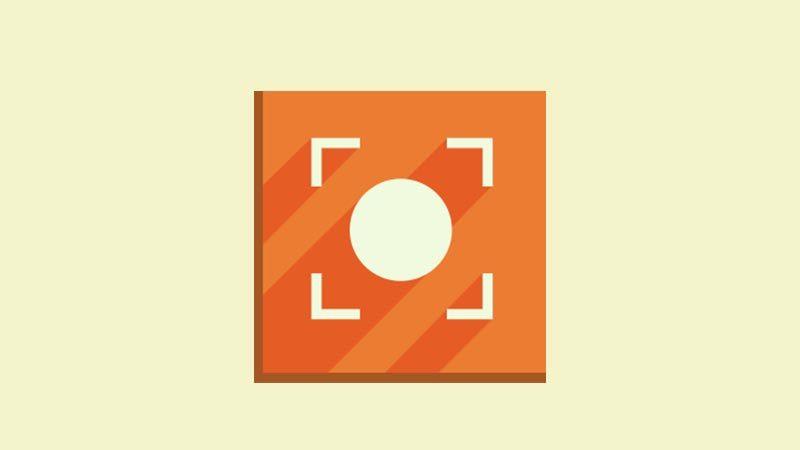 download-icecream-screen-recorder-pro-full-version-windows-3608601