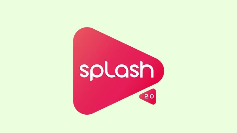 download-mirillis-splash-full-version-crack-5924332