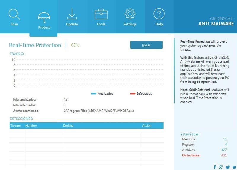 free-download-gridinsoft-anti-malware-full-version-6986981