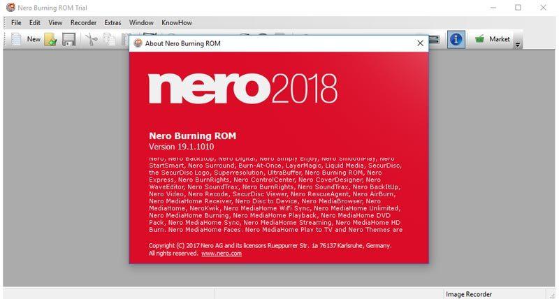 nero-2018-platinum-free-download-full-crack-patch-8497122