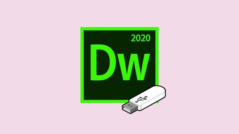 download-adobe-dreamweaver-cc-2020-portable-gratis-windows-7199576