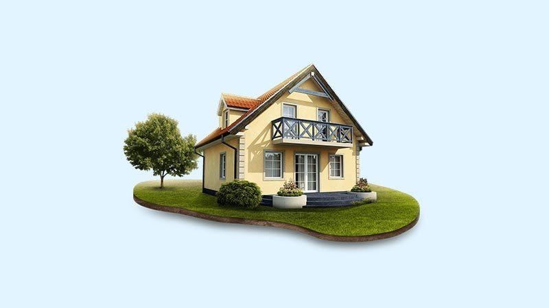 download-home-designer-pro-2020-full-version-gratis-8592505