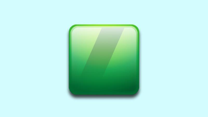 download-magix-acid-pro-8-0-8-terbaru-full-version-2145982