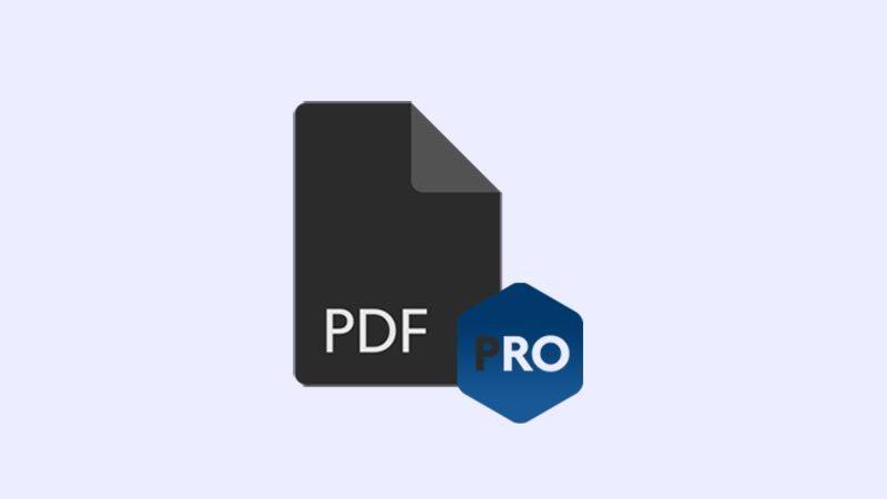 download-pdf-anticopy-pro-full-version-gratis-4549231