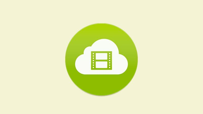 download-4k-video-downloader-full-version-gratis-3467086