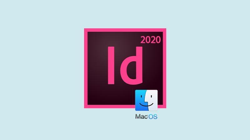 download-adobe-indesign-cc-2020-mac-full-version-gratis-6333628