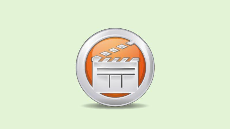 download-nero-video-2020-full-version-v-22-gratis-5673971