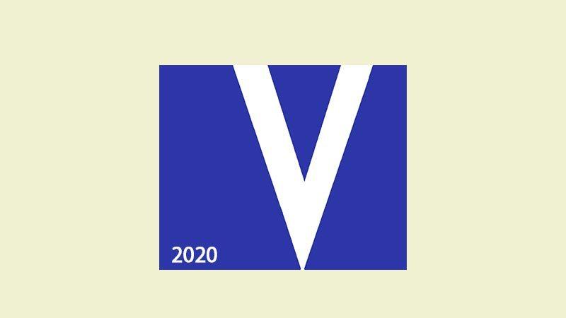 download-varicad-2020-full-version-gratis-windows-10-2540839