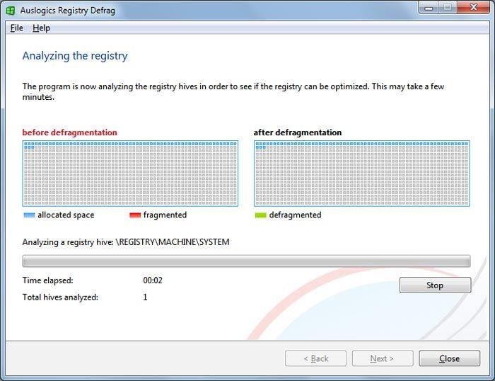 free-download-auslogic-registry-defrag-full-crack-terbaru-8901693