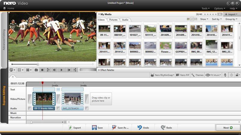 free-download-nero-video-2020-full-crack-terbaru-v-22-8246162