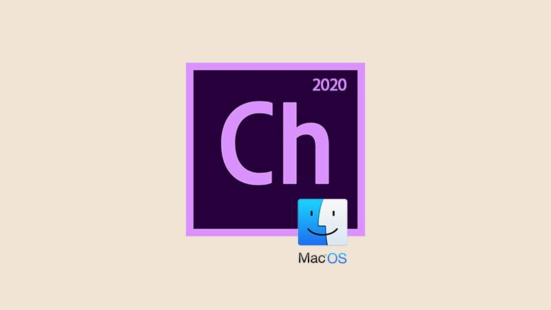 download-adobe-character-animator-cc-2020-mac-full-version-gratis-4419046