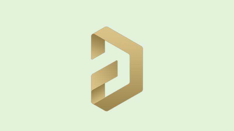 download-altium-designer-20-full-version-gratis-64-bit-1918874