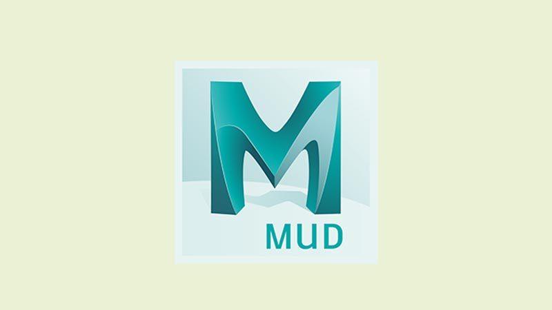 download-autodesk-mudbox-2020-full-version-gratis-8916826