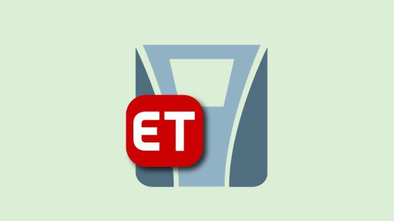 download-csi-etabs-ultimate-full-version-18-1-gratis-6527788