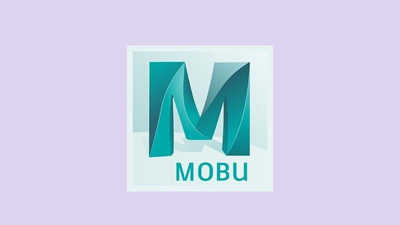 download-motionbuilder-2020-full-version-gratis-pc-9737491