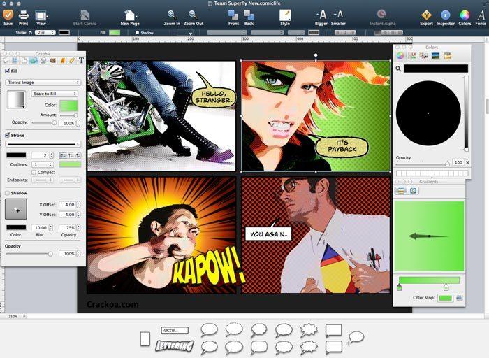free-download-comic-life-full-crack-v-3-5-windows-pc-4974704
