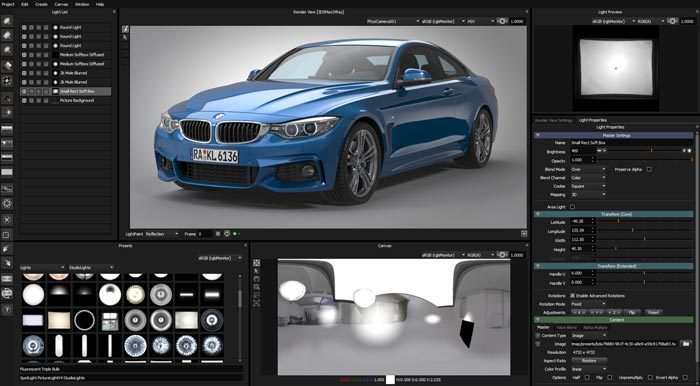 free-download-hdr-light-studio-full-crack-windows-64-bit-2395680