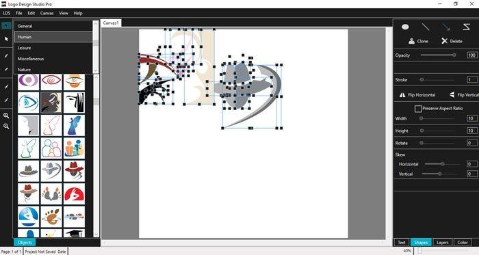 free-download-logo-design-studio-pro-full-version-terbaru-pc-6788912