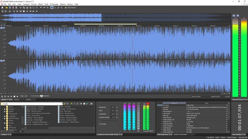 free-download-sound-forge-audio-studio-terbaru-full-crack-7915539